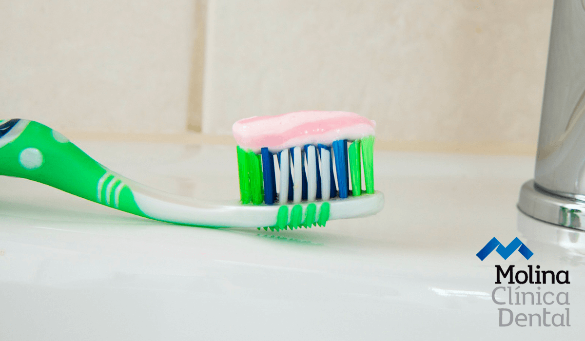 Un cepillo de dientes para cada necesidad  elige el perfecto para ti ... 8d0ed9355949